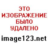 2014-07-19_12-47-34.png